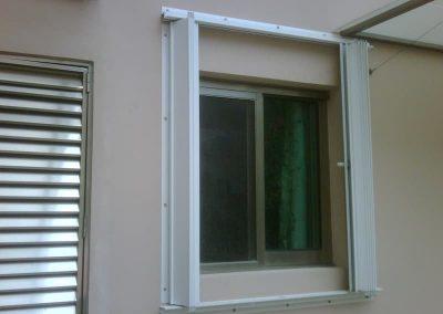 cortinas-anticiclonicas-tipo-acordeon-de-aluminio-11