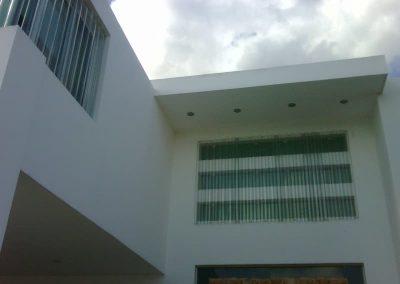 paneles-contra-tormentas-policarbonato-o-lexan-galeria-10