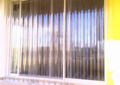 paneles-contra-tormentas-policarbonato-o-lexan-galeria-2