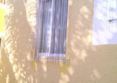 paneles-contra-tormentas-policarbonato-o-lexan-galeria-5