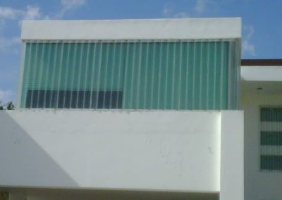 paneles-contra-tormentas-policarbonato-o-lexan-galeria-7