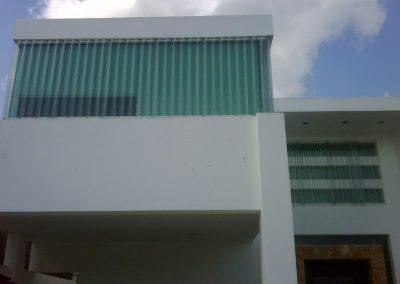 paneles-contra-tormentas-policarbonato-o-lexan-galeria-8