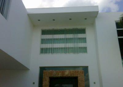 paneles-contra-tormentas-policarbonato-o-lexan-galeria-9